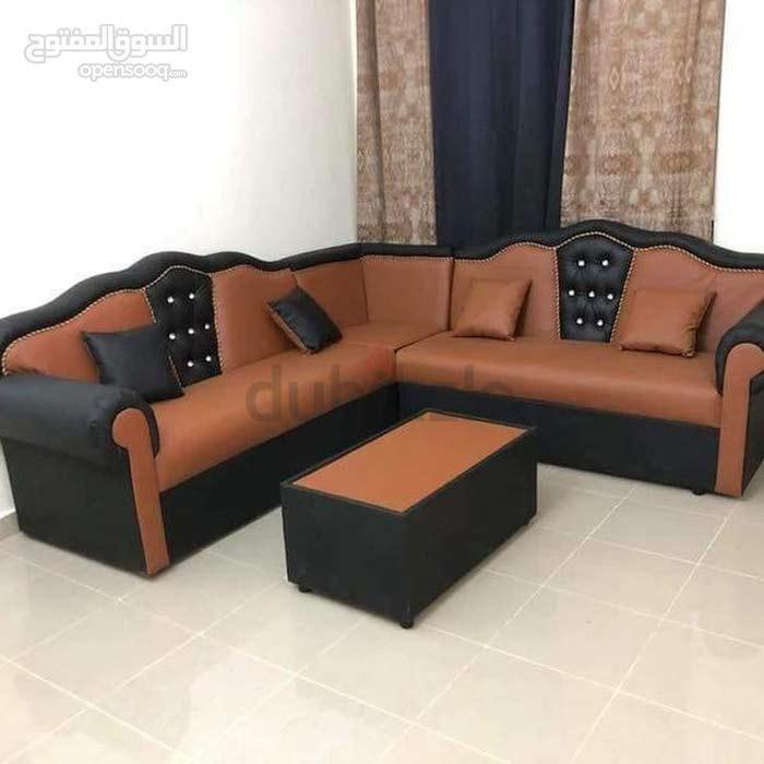 أحدث تصميم أريكة أريكة جديدة