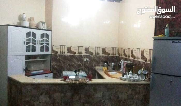 apartment in Tripoli  for rent