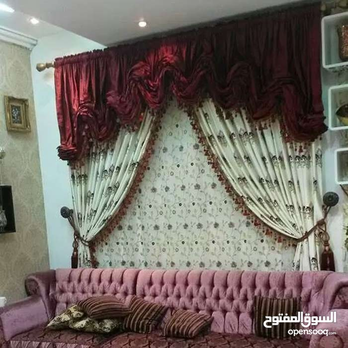 grass carpet wallpaper sofa sale and fixing