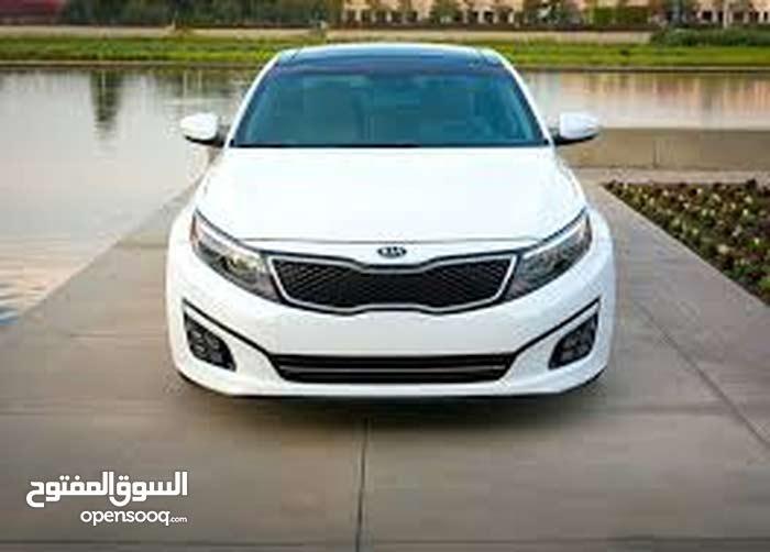 تاجير سيارات :50298555- 60096956 :cars rental