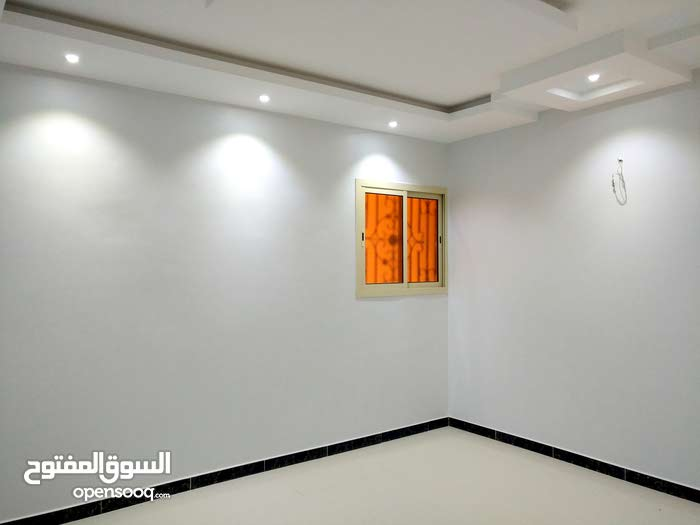 5 rooms  Villa for sale in Al Riyadh city Tuwaiq