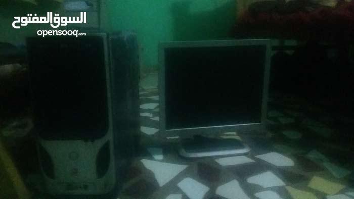 2 كومبيوترحاله جيده للبيع والسعر قابل للتفاوض للاستفسار الاتصال على 0965435426