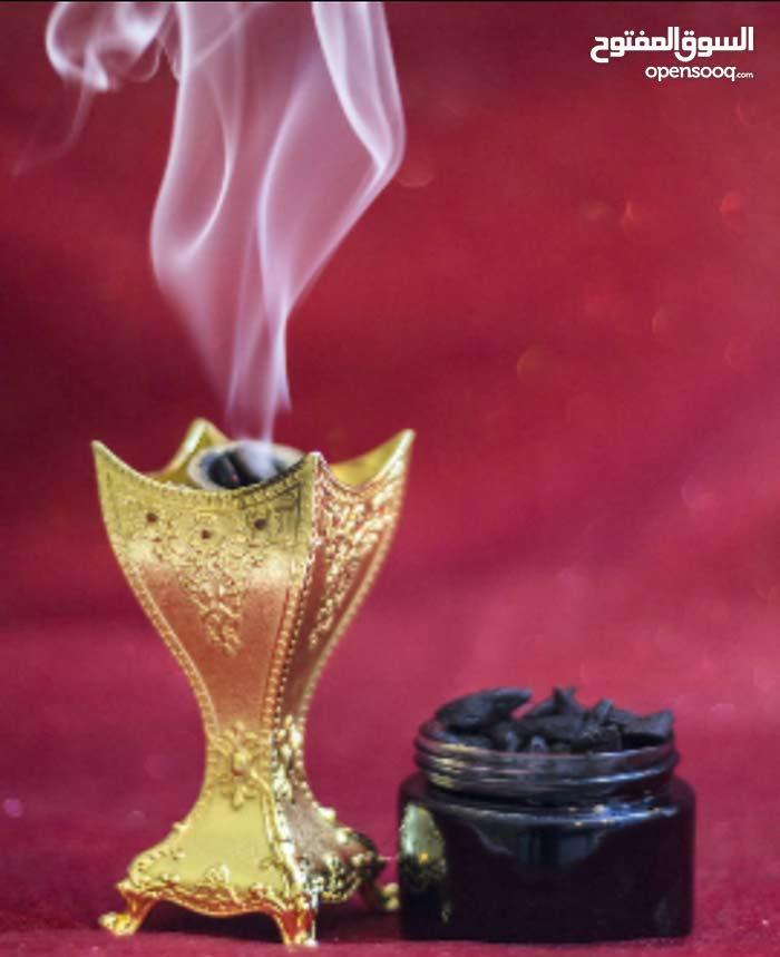 بوتيك لودي للبخور والعطور والمخمريات والضيافة العربية