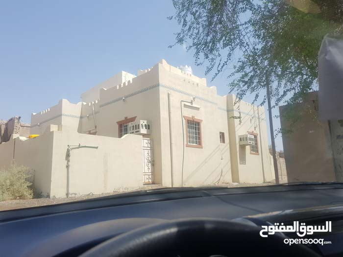 Property for sale building age is 10 - 19 years old