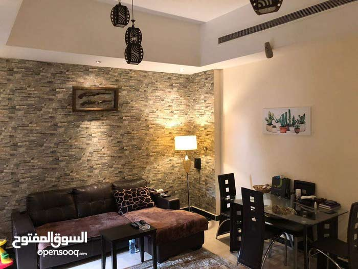 apartment consists number of rooms 1 Rooms for rent