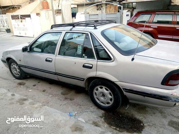 Daewoo Prince 1994 for sale in Baghdad