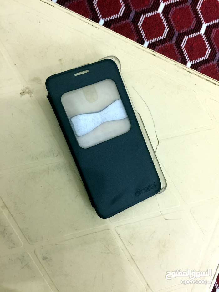New Huawei device for sale