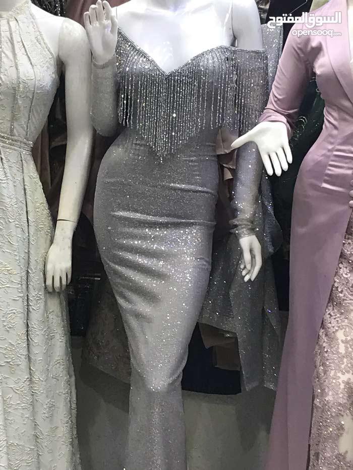 6ba76e3858d59 فستان سهره فخم للبيع - (103562628)