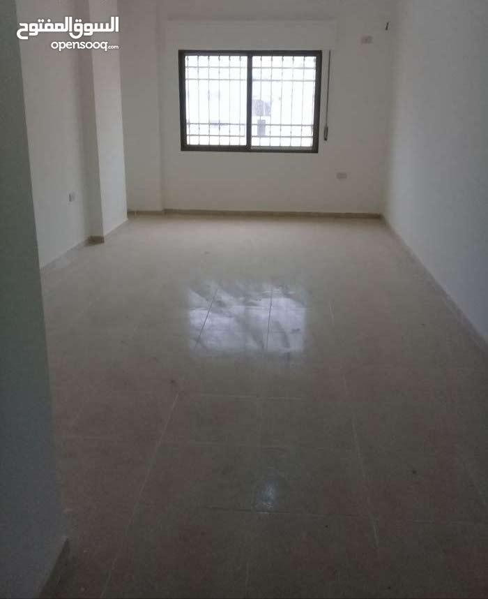 شقة جديدة لم تسكن سوبر ديلوكس تلاع العلي 3نوم صالون