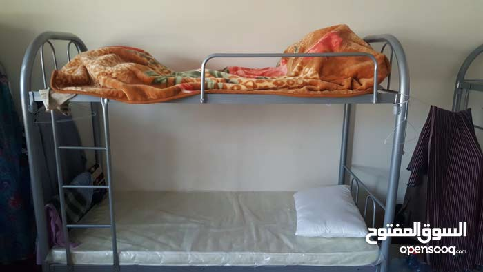 Bedrooms - Beds in Used condition for sale