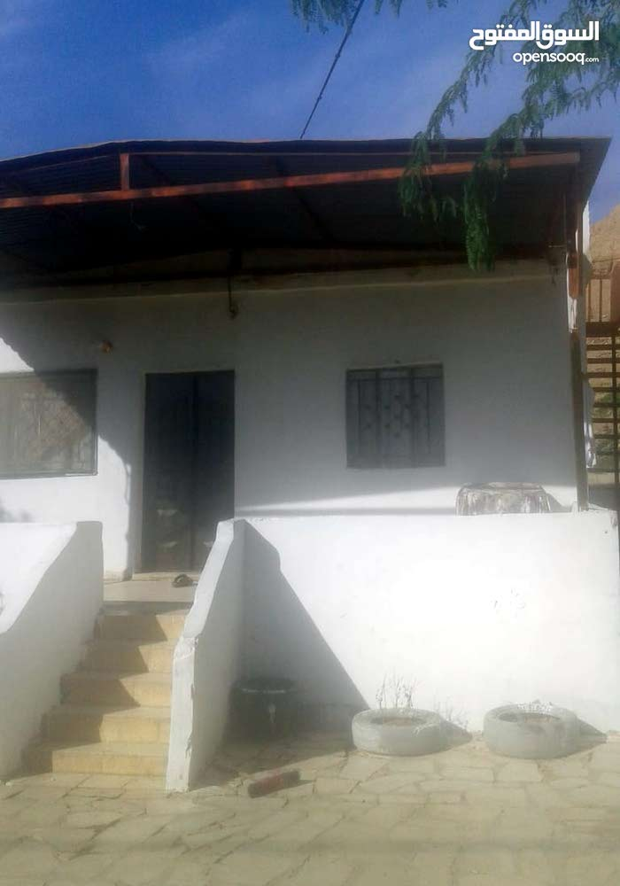 excellent finishing apartment for sale in Jordan Valley city -