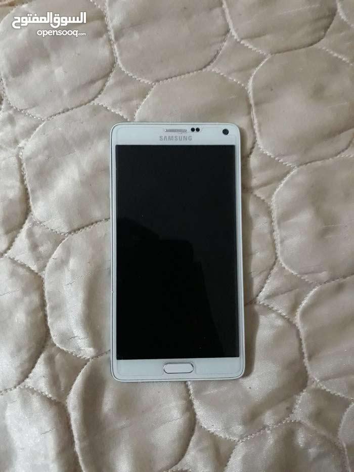 Samsung  device in Qadisiyah