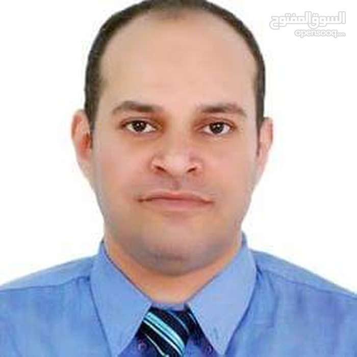 مدرب اوفيس وicdl وتكنولوجيا معلومات 01226406465