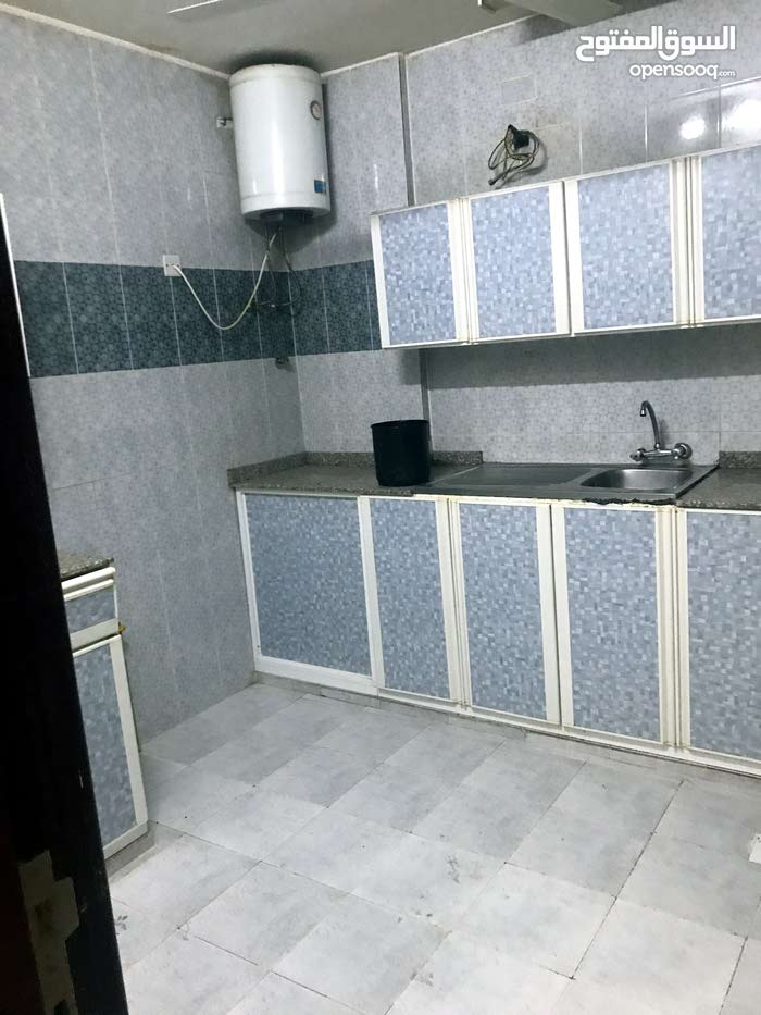 First Floor  apartment for sale with 3 rooms - Muscat city All Muscat