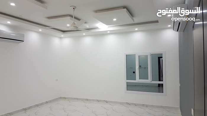 All Muscat neighborhood Muscat city - 405 sqm house for rent