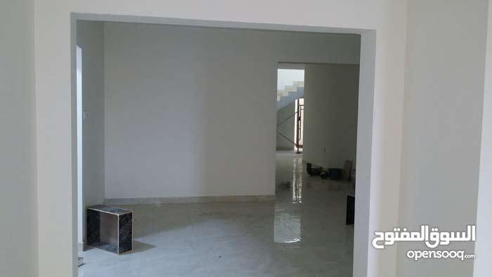 شقه ديلوكس 5 غرف نوم ماستر للإيجار