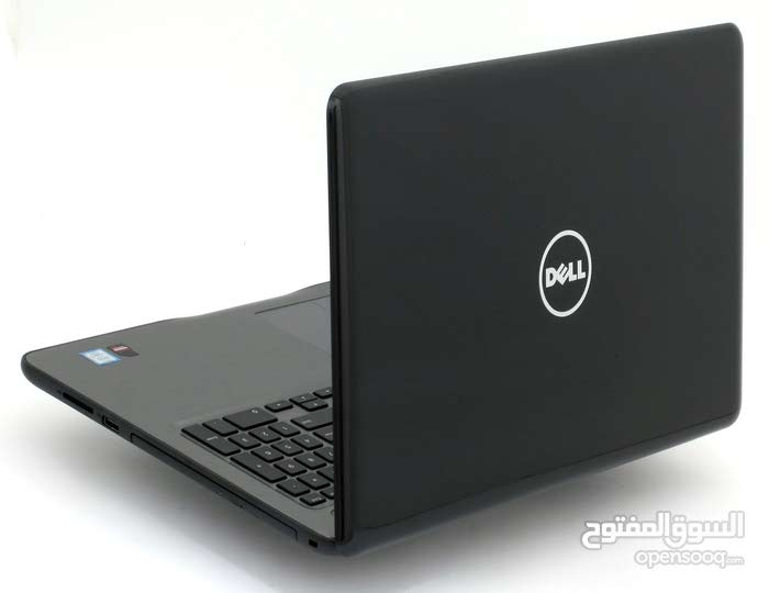 New Dell Laptop for Sale