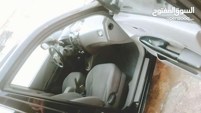 2009 Hyundai Tucson for sale in Zarqa