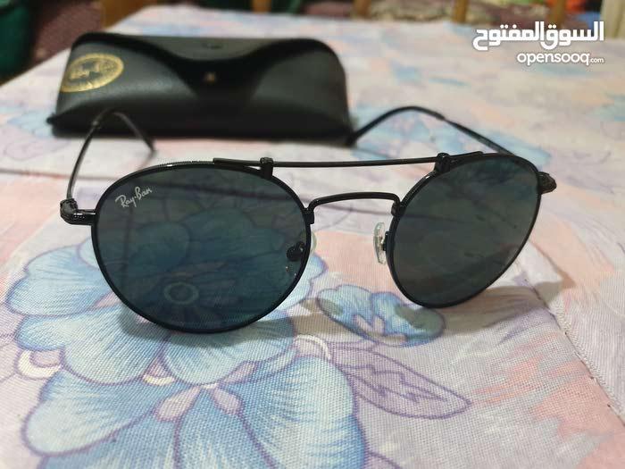 dafedc8c8 نظارات Ray ban - (108318802)   السوق المفتوح
