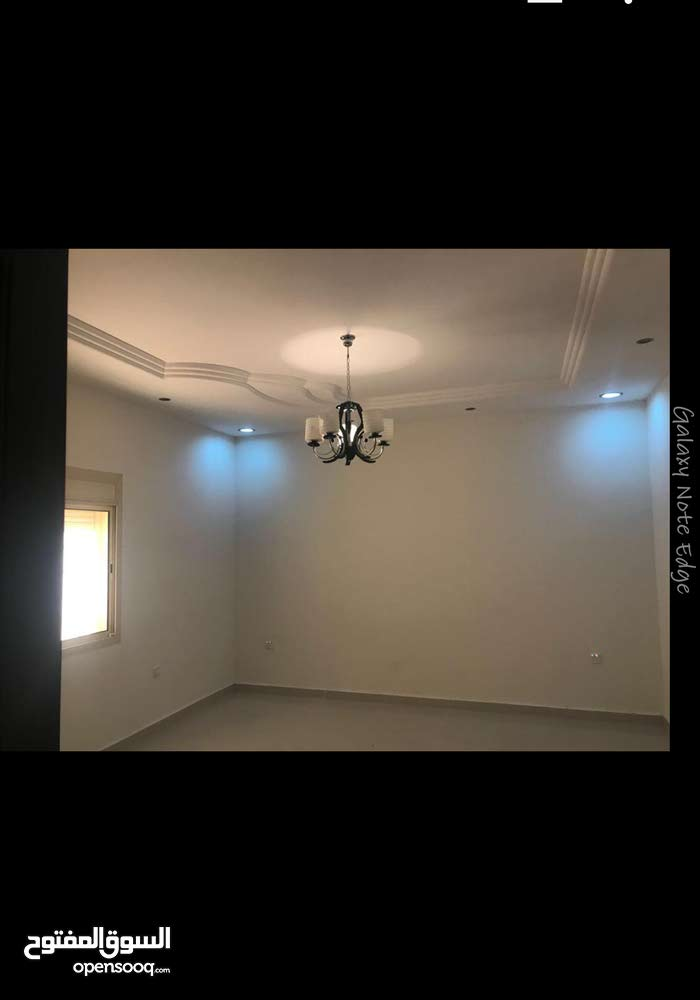 Best property you can find! Apartment for rent in Al Hamadaniyah neighborhood