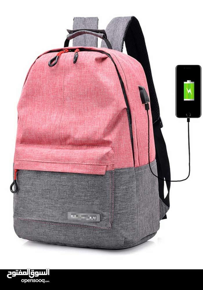 Irbid - Hand Bags for sale New - (106945840) | Opensooq