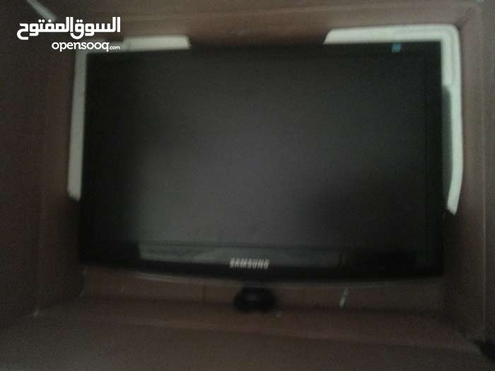 Zawiya - There's a Playstation 3 device in a New condition