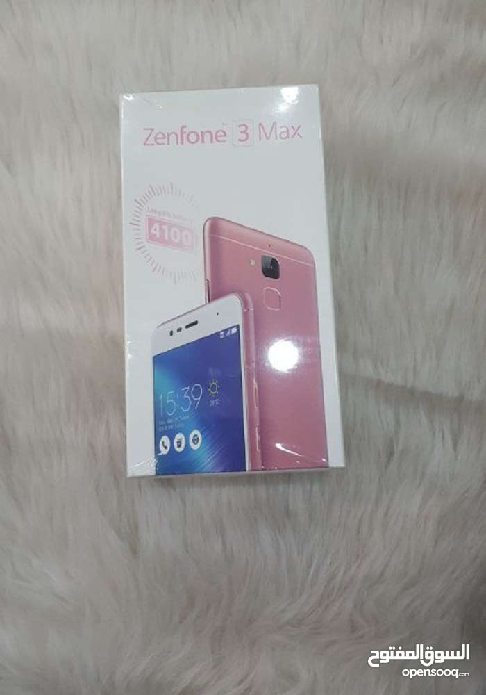ASUS  mobile up for sale