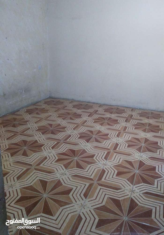 apartment for rent in Baghdad city Hurriya