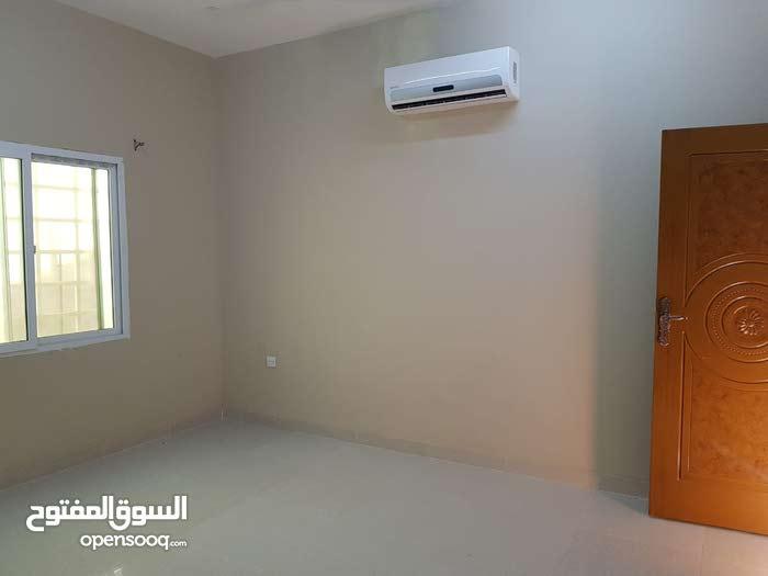 apartment for rent in SeebAl Maabilah