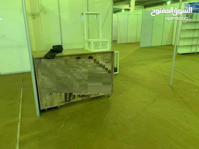 فرش ارضي مستعمل للبيع