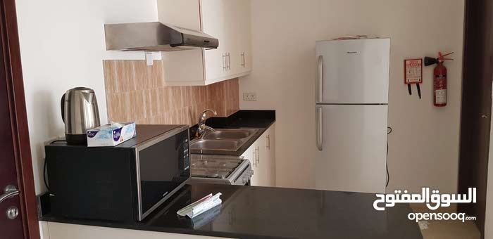 For Rent 1 BHK Semi Furnished in Baeshar