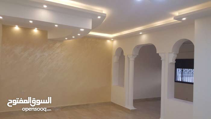 University Street apartment for sale with 3 rooms