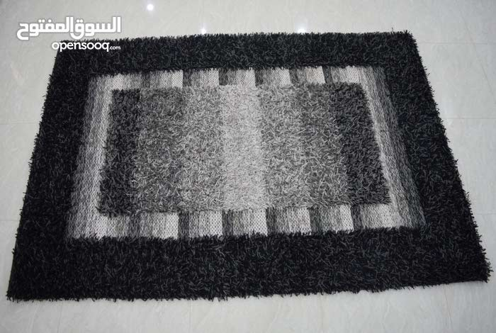 Used Carpets - Flooring - Carpeting for sale