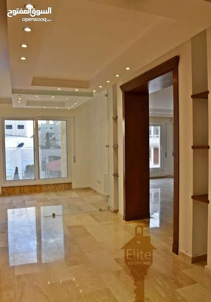 280 sqm  apartment for rent in Amman