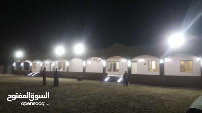 صيانة تمديدات  كهرباء .صحي  جميع مدن الكويت