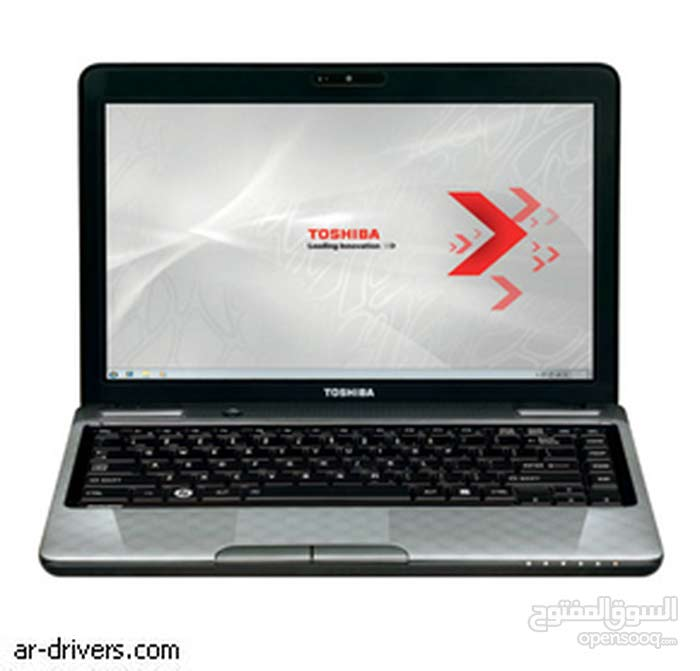 Toshiba Laptop available for Sale in Tripoli
