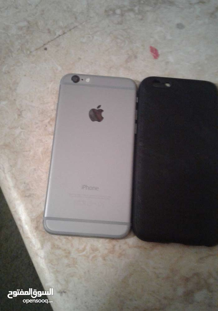 Available Apple  device for sale