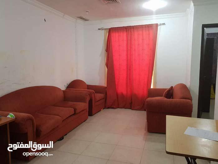 48 sqm  apartment for rent in Al Ahmadi