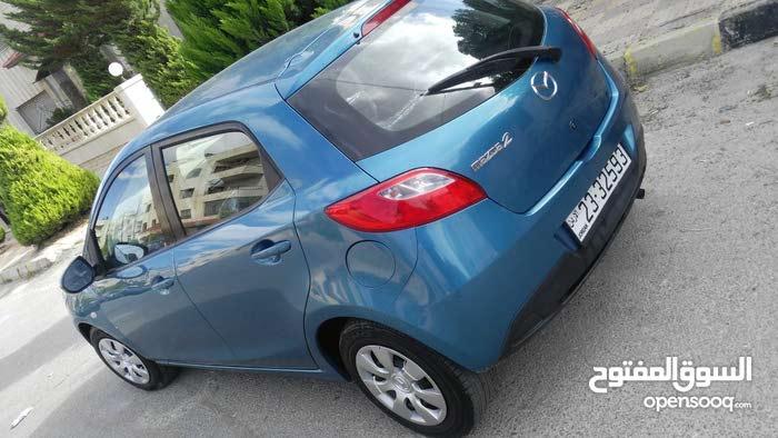 Best price! Mazda 2 2014 for sale
