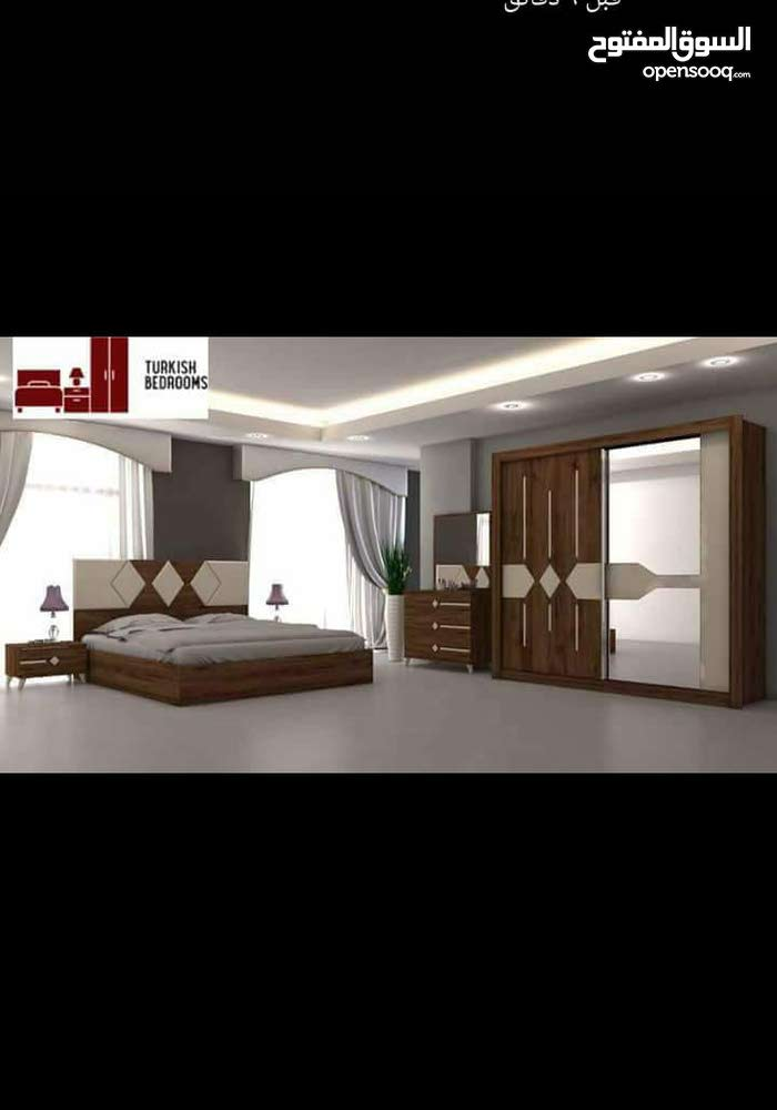 New Bedrooms - Beds available for sale in Baghdad