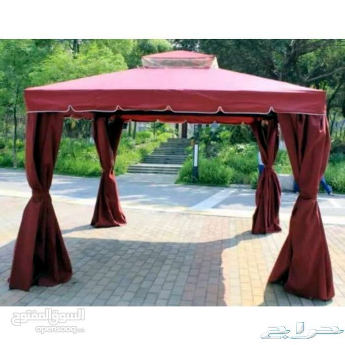 New Outdoor and Gardens Furniture available for sale in Al Riyadh