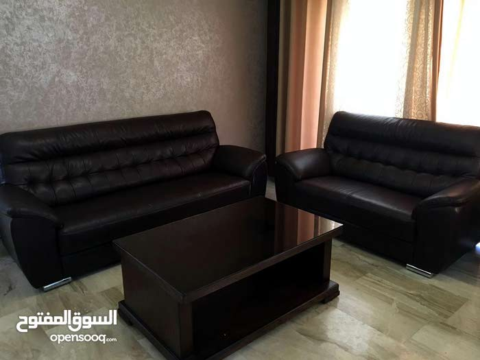 Apartment for rent daily or weekly - in Abdoun