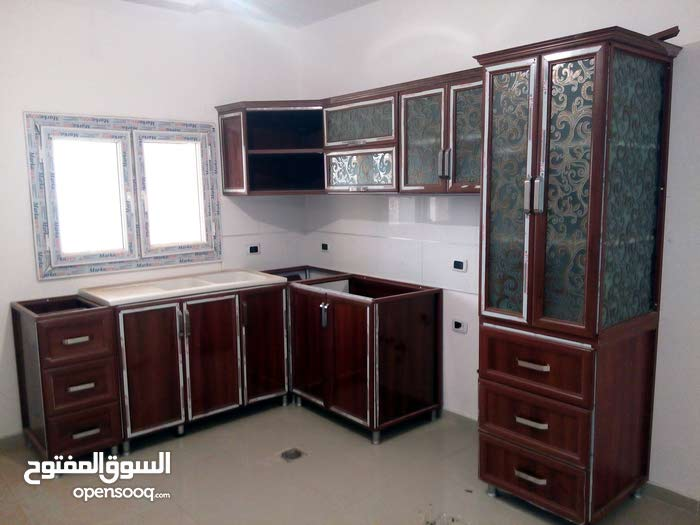Best price 195 sqm apartment for sale in TripoliSalah Al-Din