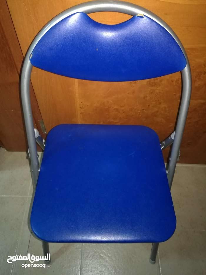 كرسي  portable Chair