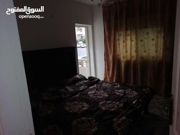 ستديو مفروش للايجار بشارع الجامعه