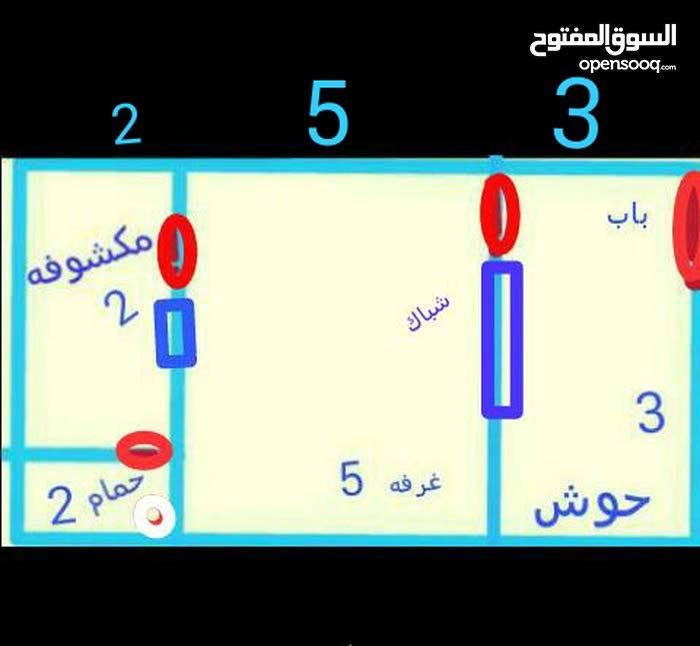 السلام عليكم محتاج شخص صاحب خبره بالبناء يبنالي قطعة 50 متر