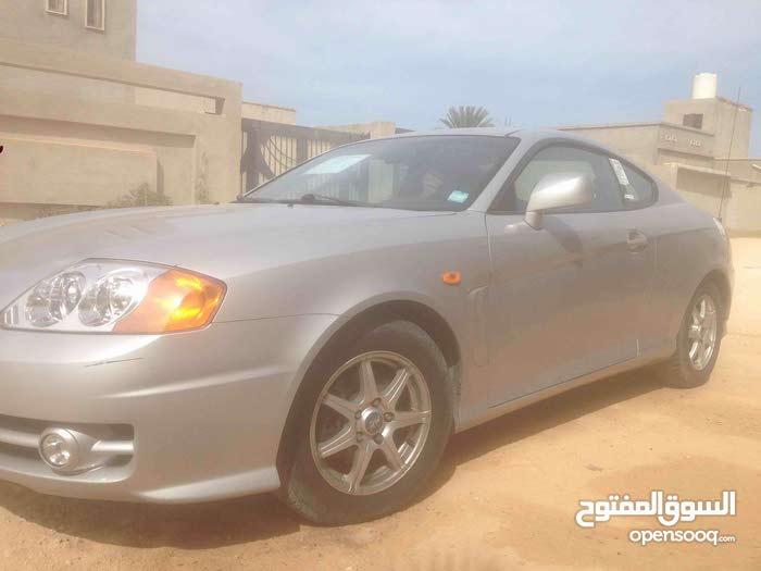 km mileage   for sale