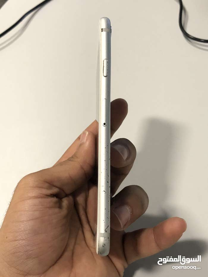 Apple  device in Dammam