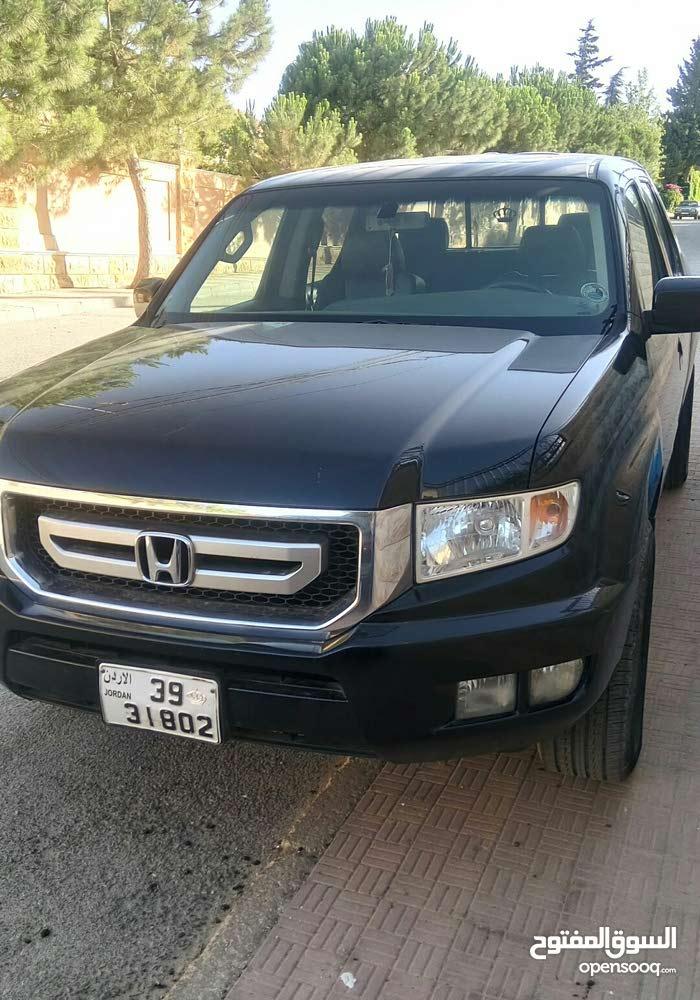 180,000 - 189,999 km mileage Honda Pickup for sale