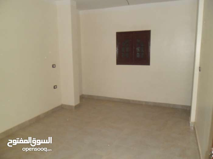 apartment is up for sale located in Zagazig